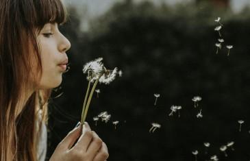 Descobreix com eliminar la tos fàcilment seguint les nostres recomanacions