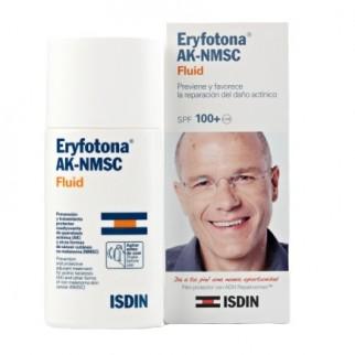 ISDIN ERYFOTONA AK-NMSC FLUIDO IP100+ 50ML