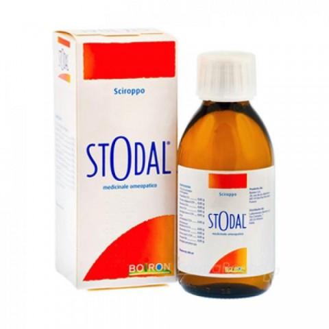 Boiron Stodal