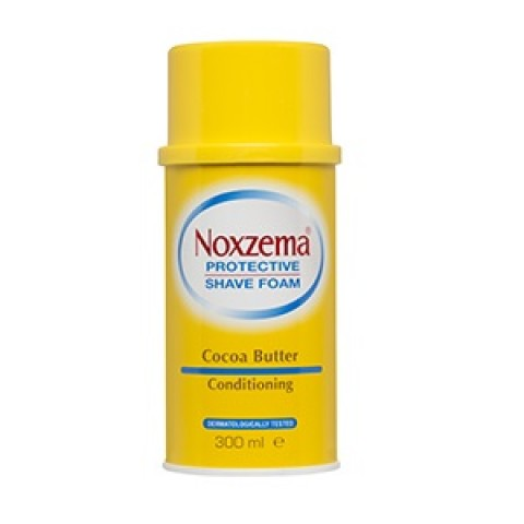 NOXZEMA MANTECA COCOA 300 ML
