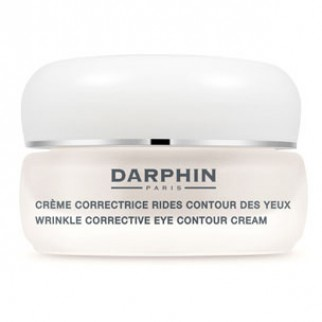 DARPHIN CREME CORRECTRICE RIDES CONTOUR YEUX 15ML