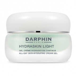 DARPHIN HYDRASKIN LIGHT GEL CREME 50ML