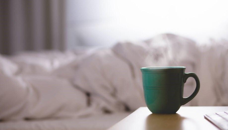 melatonina para el insomnio
